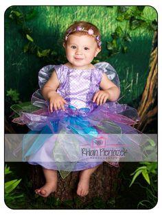 Fairy Mini Session. Toddlers. Rhian Pieniazek Photography.