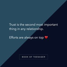 Book Of Teenager ( She Quotes, Story Quotes, True Love Quotes, Girly Quotes, Words Quotes, Qoutes, Feeling Empty Quotes, Cute Crush Quotes, Deep Thought Quotes