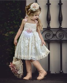 Hopeless Romantic Dress... get yours before they are gone forever at www.dollcake.com.au
