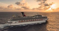 The newer and larger Carnival Sunshine will homeport from South Carolina starting in We have cabins available on the Everyday Affair Family Cruise That is Departing Charleston on So Contact us today about reserving a cabin! Romantic Destinations, Romantic Vacations, Romantic Getaways, Travel Destinations, Romantic Travel, Cruise Critic, Visit California, Family Cruise, Charleston