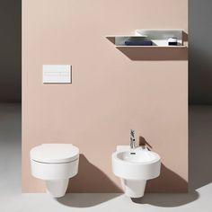 Laufen Pro S Wc Bidet Laufen Bathroom Products
