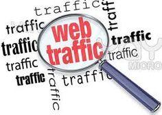 La ventaja de tener tu Reporte Gratuito en tu propio sitio web y hospedado en un servidor remoto es que puedes actualizar el reporte cuando quieras.