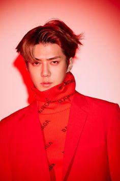 11783 Best E X O Images In 2019 Exo Ot12 Hunhan Exo Members