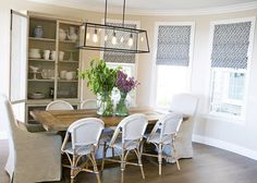 dining rooms cape cod homes and the chandelier on pinterest casual dining room lighting