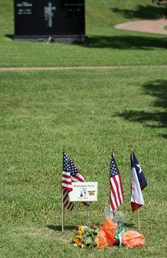 austin capitol memorial day