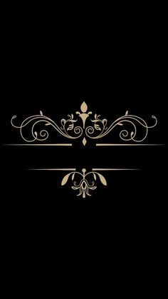 Ideas Design Studio Logo Beautiful For 2019 Graphisches Design, Border Design, Graphic Design, Luxury Logo Design, Bar Logo, Pinterest Design, Studio Logo, Pastell Wallpaper, Boutique Logo