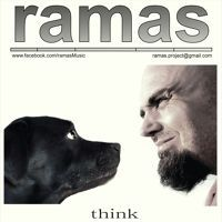 ramas - Think by ramas on SoundCloud