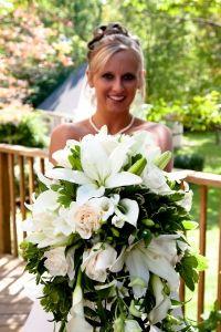 #FlowermanWeddings. #FlowerBouquet. #WeddingFlowers. #ReceptionFlowers