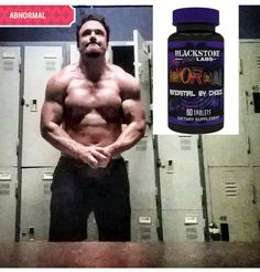 36 Best Blackstone labs review images | Muscle builder