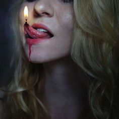 portrait photography - Rachel Baran. These are stunning.