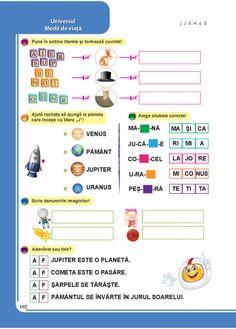 Kids Math Worksheets, Math For Kids, David, School, Health, Baby, Health Care, Baby Humor, Salud