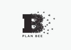 honey design - Buscar con Google