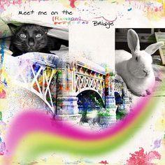[url=http://ozone.oscraps.com/gallery/showphoto.php?photo=323545&title=the-rainbow-bridge&cat=all]The Rainbow Bridge - Oscraps Gallery[/url]