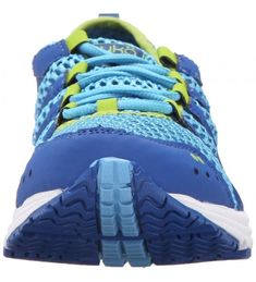 e4a5b077640f Dreamcity Women s Water Shoes Athletic Sport Lightweight Walking Shoes      We do hope that you actually do like our image. (This …