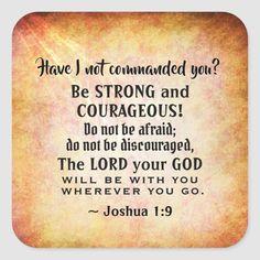 Prayer Quotes, Bible Verses Quotes, Faith Quotes, Prayer Scriptures, Bible Verses About Strength, Joshua 1 9, Inspirational Bible Quotes, Prayers For Healing, Bible Encouragement