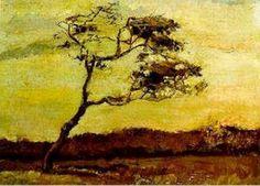 Vincent van Gogh – A Wind-Beaten Tree  Art Experience NYC  www.artexperiencenyc.com/social_login/?utm_source=pinterest_medium=pins_content=pinterest_pins_campaign=pinterest_initial