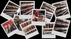 Showroom Galibelle Angola '15  Welcome!!!! <3 galibelle