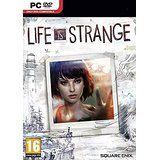 Amazon.es: life is strange