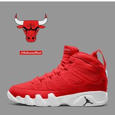 or - coinkriptohaber Zapatillas Jordan Retro, Sneakers Fashion, Shoes Sneakers, Air Jordan Sneakers, Jordan Tenis, Michael Jordan Shoes, Nike Basketball Shoes, Jordan Basketball, Hype Shoes