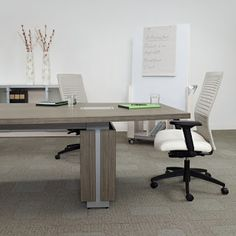 193 best conference tables images in 2019 conference table rh pinterest com