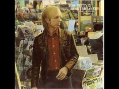 love is hard to find tom petty Lyrics to you got lucky by tom petty & the heartbreakers: (tom petty and mike campbell) good love is hard to find good love is hard to find.