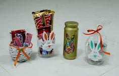 Presentes baratos para a Páscoa | DIY PÁSCOA / EASTER DIY