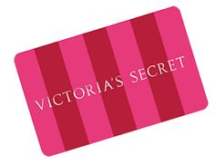 Shopping / I Love Victorias Secret!