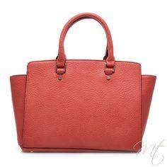 #bags #kabelky #fashion #moda