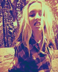#crazy #hippie #wood