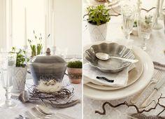 mesa de páscoa rústica, feliz páscoa, mesa posta, tablescape easter decoration, table setting, easter egg