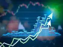 betting advisory mcx commodity