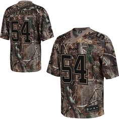 Shop Green Bay Packers Aaron Rodgers Official Nike Camo Game Adult Realtree NFL Jersey at Green Bay Packers Shop. See all the styles and colors of Aaron Rodgers jerseys at the Packers online Shop. Denver Broncos, Pittsburgh Steelers, Cincinnati Bengals, Indianapolis Colts, Brandon Jacobs, Aaron Rodgers Jersey, Reebok, Charles Woodson, Nfl Jerseys