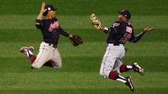 Cleveland one win away: Your viewing guide to Game 5 of the World Series