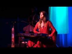▶ Deva Premal_1.2 Om Muni Svaha.wmv - YouTube
