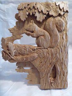 Risultati immagini per bassorilievi in legno
