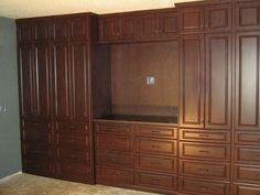 Bedroom Wardrobe California Closets   Twin Cities   California Closets