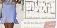 moldesdicasmoda.com! cool stuff!