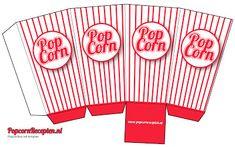 popcorn gewuenscht na dann filmchen ab kettle corn