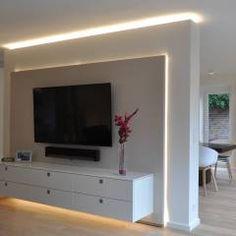 TV WALL XXL für Kunden in Solingen | Referenzen | TV WALL - die TV ...