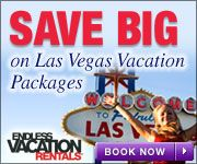 Las Vegas Vacation Packages: http://www.american-checkout.com/american-online-shopping-shops-that-ship-international/travel-discounts-ideas-from-to-usa-americ/