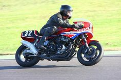 team d'or - RS 1000 Replica W