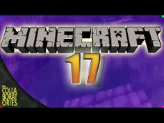▶ Minecraft Let's Play Together Part 17 - Ab in den Nether [German][HD] - YouTube