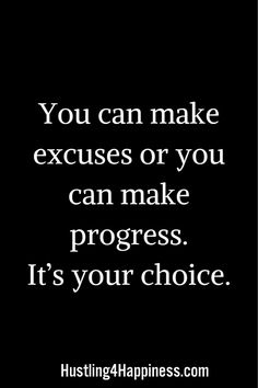 Inspirational Qoutes, Motivational Quotes For Success, Great Quotes, Positive Quotes, Truth Quotes, Wisdom Quotes, Quotes To Live By, Me Quotes, Recovery Quotes