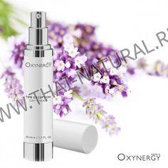 """Time Exception Day Cream Oxynergy Антивозрастной крем Time Exception Day Cream обеспечивает мощную борьбу возрастным изменениям, таким как морщины, опущение овала лица, изменение тона кожи и её упругости. """"Умное"""" векторное действие крему обеспечивают высокие биотехнологии, используемые для его создания.      Насыщает кожу кислородом, выводит токсины     Укрепляет кожу, обеспечивает сбалансированное питание и увлажнение     Создает омолаживающий эффект и предотвращает старение кожи…"""