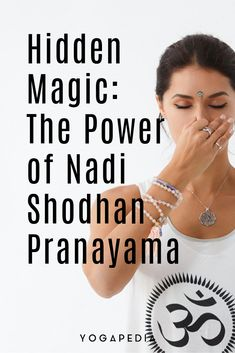 Nadi Shodhana or alternate nostril breathing, is a powerful cleansing but not a technique that is always well explained. Here's a brief explanation of Nadi Shodhana Pranayama and how it helps cleanse your body. Pranayama, Yoga Breathing Techniques, Citations Yoga, Improve Mental Health, Yoga Quotes, Yoga Mantras, Quotes Quotes, Yoga Exercises, Per Diem
