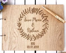 Unique weddings suggestions to consider, id 8422608711 - A beautiful yet unique resource on wedding suggestions. unique wedding ideas outdoor decor examples posted on this date 20190507 Wedding Photography Examples, Laser Cutter Ideas, Cake Topper Tutorial, Personalized Favors, Wedding Favours, Wedding Decorations, Wedding Ideas, Wedding Planning, Simple Weddings