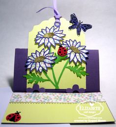 147 Best Elizabeth Craft Designs Images Elizabeth Craft Designs