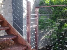 iron deck rails | ... Grab rails Flue kits Chimney Cowls  Balustrades and Hand Rails