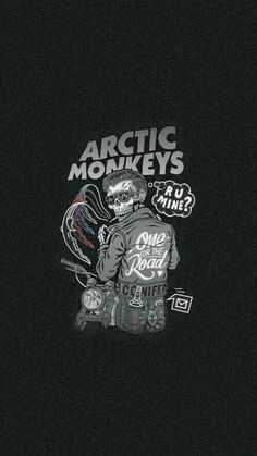 Read Maratón 3 (Fanarts) from the story Fan de Arctic Monkeys que se respeta by (Let me live with 549 reads. Arctic Monkeys Wallpaper, Arctic Monkeys Lyrics, Monkey Wallpaper, 505 Arctic Monkeys, Alex Turner, Monkey 3, Band Wallpapers, Wallpapers Android, The Last Shadow Puppets