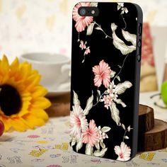 floral oriental iphone 4/4s/5/5c/5s case, floral oriental samsung galaxy s3/s4/s5, floral oriental samsung galaxy s3 mini/s4 mini, floral oriental samsung galaxy note 2/3